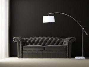 lampy azzardo