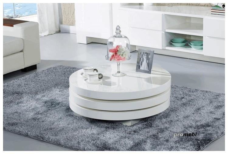 nowoczesne ławy i stoliki